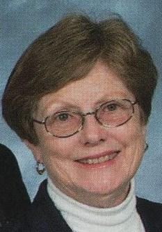 Bettye Gray  Donahue