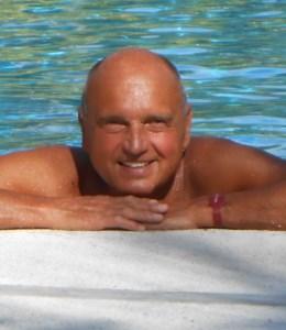 Dusan  Veljkovic