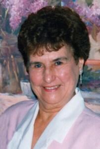 Dorothy Helen  Cameron