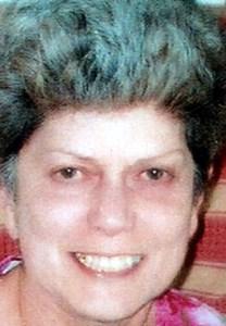 Mary Ann  Schulte
