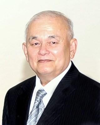 Nghia Lam