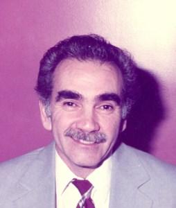 Kenneth D.  Iasimone