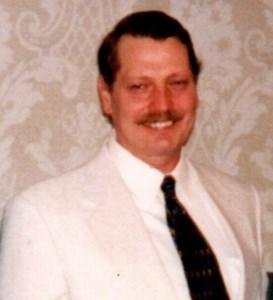 Michael J.  Aichner