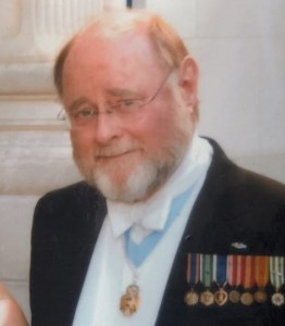 Richard Bender  Abell