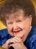 Mary Anne Lightner