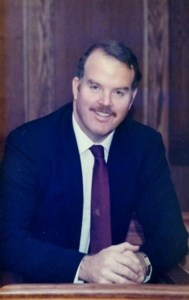John J.  Kelly