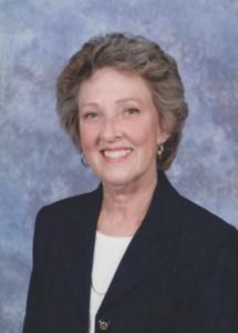 Ann  Hults
