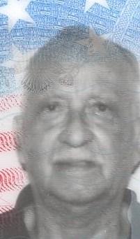 Carlos Manuel  Torres-Ortiz