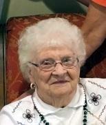 Mrs. Marion I.  Henne