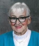 Margaret Tyler