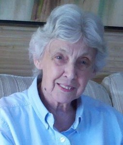 Muriel A.  Bates