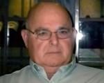 Pasquale Pagliaro