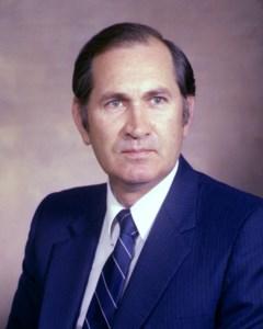 Harvey  Clifford   Briley