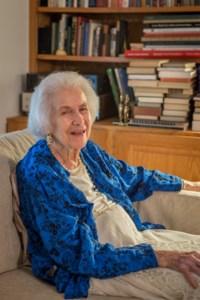 Ruth Shumaker  Wagner