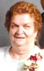 Maria Iossifidis