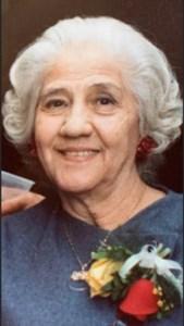 Maria Gracia  Ramirez