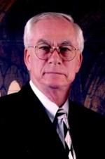 Terry Cheek