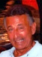 Michael D'Avino