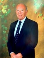 John Corbett