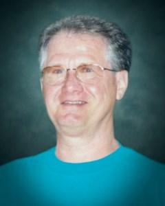 David Ray  Smith