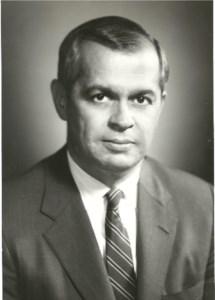Robert A.  Bussian