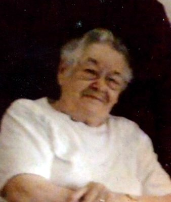 Eleanor Ceyte