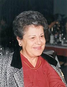 Dionysia  Athanasopoulou