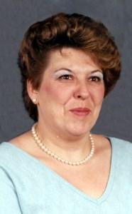 Eleanor M.  Kennedy