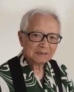 Cornelius  Chow