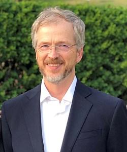 Robert Gene  Barton, PhD