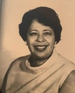 Maria Fontes