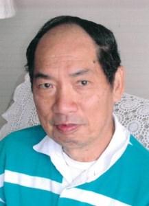 Yuk Chun  Kwan