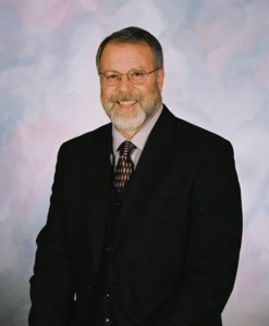 Michael Wayne  Stites