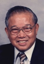 Pherô  Quảng