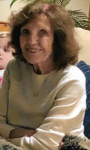 Mrs. Glendora Whittenton  Maynard