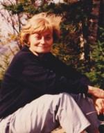 Monique Boudreau-Dugas