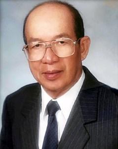 Don Van  Dang