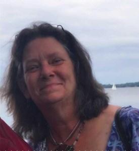 Melissa Kay  Kelly