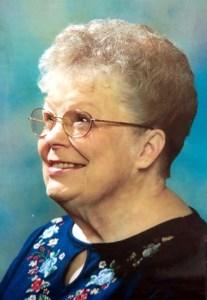 June  Coleman