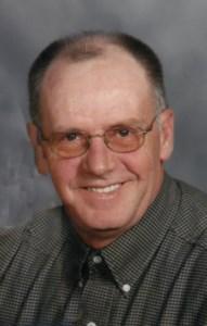 Jack  Patterson