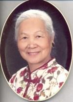 Yu Ye Tan