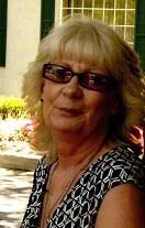 Doretta Winans