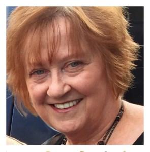 Carolyn Sue  Miller