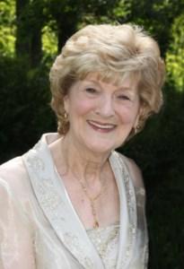 Yvonne Marie  (Cormier) Stewart
