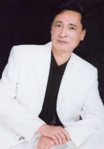 Mr. Xuan Truong  Tran