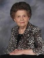 Eleanor Helms