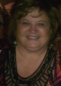 Kathryn Laura  Hartman