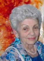 Florence Levasseur