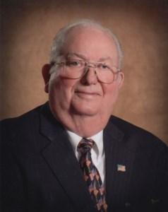 Virgil  Barnette
