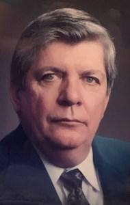 Grady Barr  Edwards, Jr.